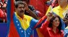 Boda de Nicolás Maduro y Cilia Flores: el enlace secreto de una extraña pareja