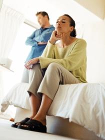 Carta de amor para romper una relación: te facilitamos el mal trago