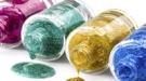 Tipos de esmaltes de uñas, uno para cada día