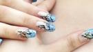 Tipos de uñas postizas: ventajas y cómo colocar las uñas de gel