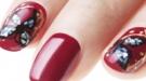 Tipos de uñas postizas: gel, acrílicas o porcelana, ¿cuál elegir?