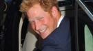 Los tíos Pippa Middleton y el Príncipe Harry, distintos criando a Jorge
