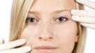 Tratamientos faciales para eliminar las marcas de la cara