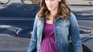 Naomi Watts y Jennifer Garner, unas 'embarazadas' de cine