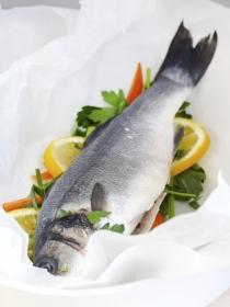 Pescado: esencial en nuestra alimentación