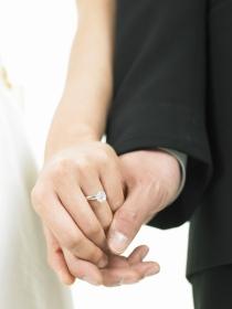 Diferencias entre matrimonio y pareja de hecho