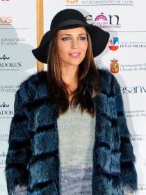 Sombreros, tu complemento estrella este invierno