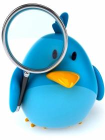 ¿Utilizas bien el Twitter? Guía para 'tuitear'
