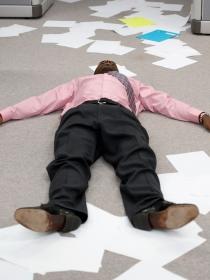 Me he dormido: consejos para salvar el día