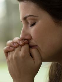 Depresión post Navidad: ¿se puede evitar?