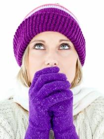 Los verdaderos peligros del frío