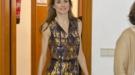 Look de Letizia Ortiz: tándem de elegancia y sencillez