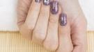 Atrapa las últimas tendencias en manicuras y diseños de uñas