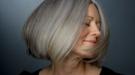 Menopausia, esa gran desconocida: mitos y verdades