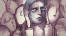 Depresión neurótica: ansiedad, fobias y neurosis agravadas por la depresión