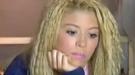 Gaby 'la croqueta' se ríe de su vídeo porno: ¿un negocio de Telecinco?