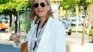 La Infanta Cristina 'de Erasmus' en Suiza: amor, trabajo...¿y blanqueo de dinero?