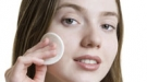 Los usos del sérum para el cuidado facial