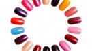 Juegos de uñas: prueba la manicura online