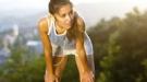 Dolor de cabeza por practicar deporte: evítalo