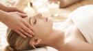 Masajes para el dolor de cabeza: técnicas más habituales