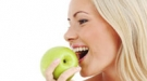 Dieta antideprimente: alimentos para combatir la depresión