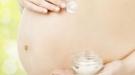 Cuidado facial durante el embarazo: mima tu cara más que nunca