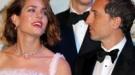 Gad Elmaleh, el cómico marroquí que enamoró a Carlota Casiraghi