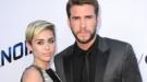 El motivo del baile de Miley Cyrus en MTV: provocar a Liam Hemsworth