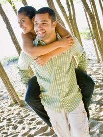 Amor vs dinero: la necesidad de hablar de dinero antes de casarse