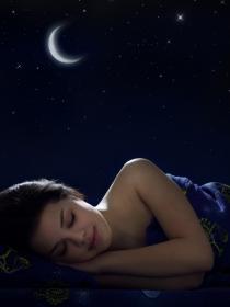 Influencia de la luna en la salud: mitos y leyendas
