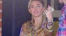 Una vez más, la peor cara de Miley Cyrus, ¿buen ejemplo para sus fans más jóvenes?