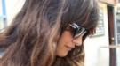 Penélope Cruz, en bikini, no consigue adelgazar tras su embarazo: barriguita post parto