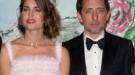 Sin boda en Mónaco: Carlota Casiraghi no se casa ¿por qué?