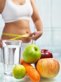 Dietas efectivas: los mejores métodos para adelgazar