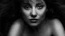 Tipos de ansiedad: conoce todas las variantes de los trastornos de ansiedad