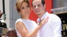 Jennifer Lopez se replantea su vida con su novio Casper: no acierta en el amor