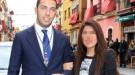 Chabelita quiere vivir con su novio: el rumor del embarazo de Sálvame coge fuerza