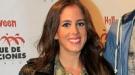 Anabel Pantoja, de MYHYV, y la polémica de Chabelita y Jessica Bueno