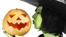 Uñas de Halloween: una manicura de miedo