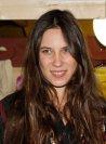 Tatiana Santo Domingo - Noticias, reportajes, fotos y vídeos
