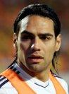 Radamel Falcao - Noticias, reportajes, fotos y vídeos