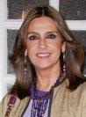 Marina Danko - Noticias, reportajes, fotos y vídeos