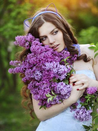Significado de soñar con un jardín: disfruta tu momento de felicidad
