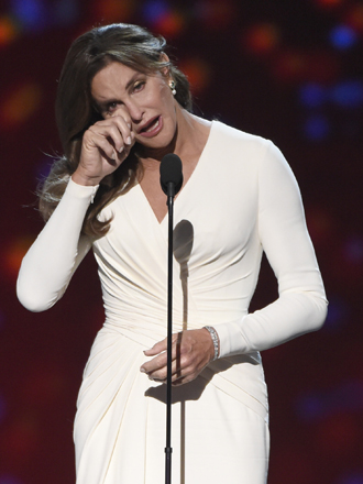 Scott, Tyga, Caitlyn: Acción de Gracias Kardashian sin rencor