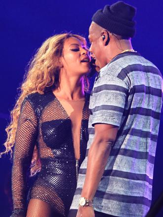 La verdad de la infidelidad de Jay Z a Beyoncé en Lemonade