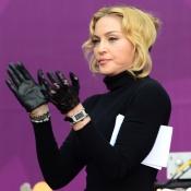 Madonna debe su 'belleza' a la cirugía estética