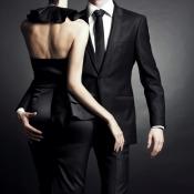Mantén la pasión: la necesidad de la atracción mutua en una pareja