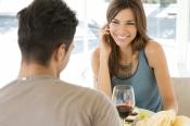 Sal de la rutina o tu vida en pareja correrá peligro