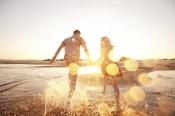 Pásatelo bien: la diversión, clave en una relación de pareja
